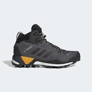 Skychaser_Mid_GTX_Shoes_Grey_EE5