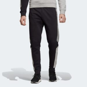 Sport_ID_Pants_Black_EB7592_21_m