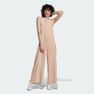 TLRD_Jumpsuit_Beige_EC0931_21_model