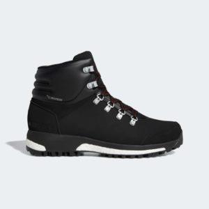 Terrex_Pathmaker_Boots_Black_G26