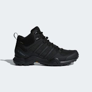 Terrex_Swift_R2_Mid_GTX_Shoes_Bl