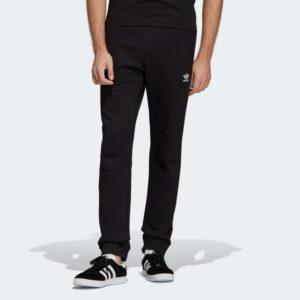 Trefoil_Essentials_Pants_Black_D