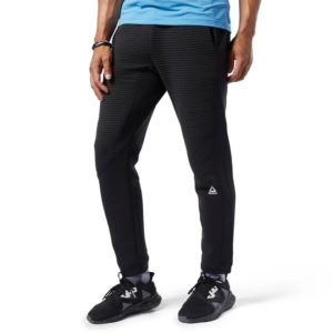 Workout_Ready_Fleece_Pants_Black_DY7794_01_standard