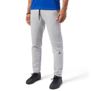 Workout_Ready_Fleece_Pants_Grey_EC0904_01_standard