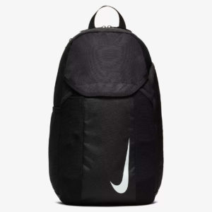 academy-team-soccer-backpack-EgYLE7(1)