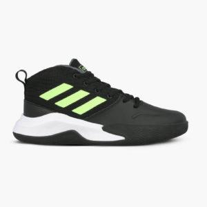 adidas-ownthegame-k-wide-dzieciece-buty-lifestyle-czarny-ef0308(1)