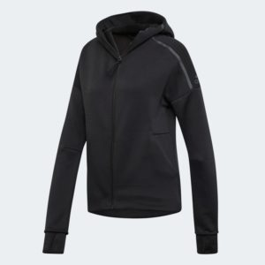 adidas_Z.N.E._Fast_Release_Hoodie_Black_EJ8748_01_laydown