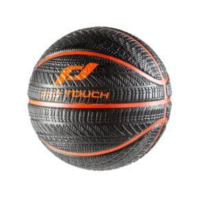asfalt-basketball_240334_901_f1(1)