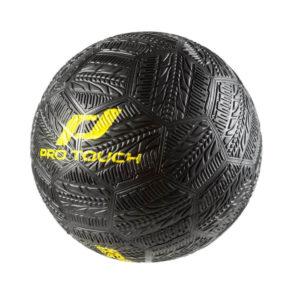 asfalt-soccer-ball_239730_900_f1(1)