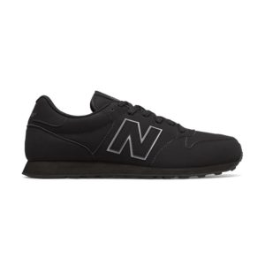 baskets-new-balance-gm500trb