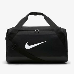 brasilia-training-duffel-bag-XNbTVw(1)
