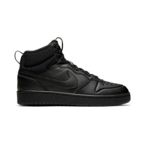 buty-nike-court-borough-mid-2-boot-gs-bq5440-001-5d837aa22a99b(1)