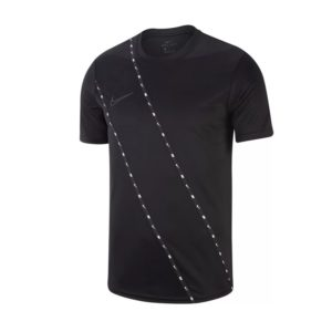 camiseta-nike-dry-academy-top-masculina-at5714-010-13037