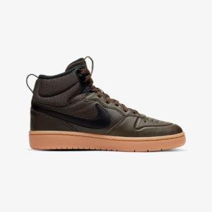 court-borough-mid-2-boot-big-kids-shoe-WjmZh1 (2)(1)