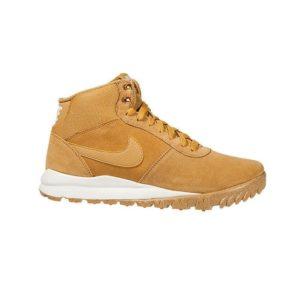 eng_pl_Nike-Hoodland-Suede-654888-727-3159_1