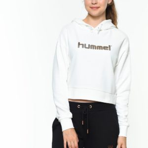 hummel-kadin-hoodie-rayce-9003-101641