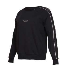 hummel-kadin-sweatshirt-daisi-2001-102406