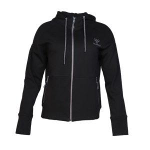hummel-kadin-zip-hoodie-camile-2001-104838