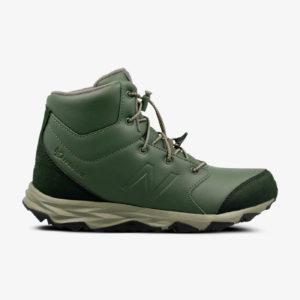 new-balance-kh800agy-dzieciece-buty-outdoor-zielony-kh800agy(1)