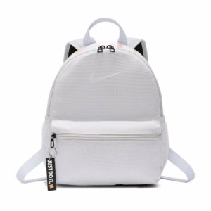 nike-y-nk-brsla-jdi-mini-back-pack-canta-192b (Large)(1)