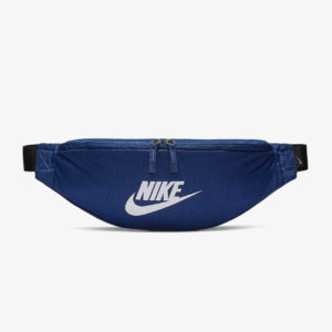 sportswear-heritage-hip-pack-1pxqr9(1)