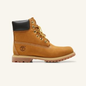 timberland_29246_wheat_brown_v_1