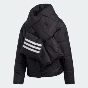 Big_Baffle_Bomber_Jacket_Black_DZ1511_01_laydown