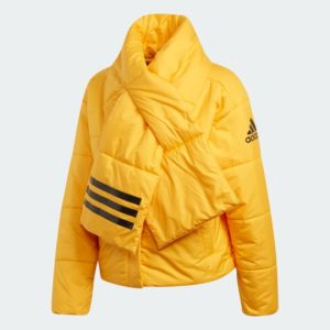Big_Baffle_Bomber_Jacket_Yellow_DZ1509_01_laydown