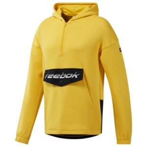 Classics_Advance_Pullover_Yellow_EA3578_13_standard