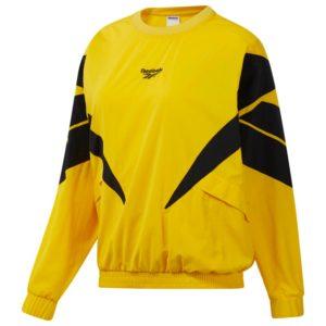 Classics_Vector_Crew_Sweatshirt_Yellow_EB5082_13_standard (1)