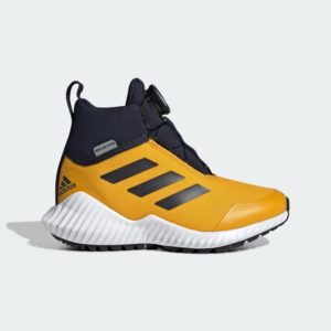 FortaTrail_BOA_Shoes_Yellow_G27560_01_standard