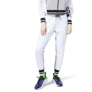 Meet_You_There_Track_Pants_White_DY8105_01_standard