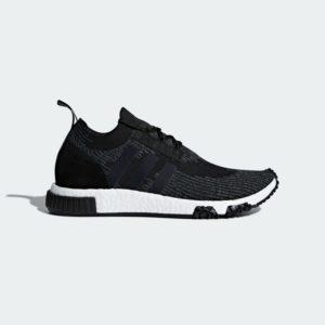 NMD_Racer_Primeknit_Shoes_Black_AQ0949_01_standard