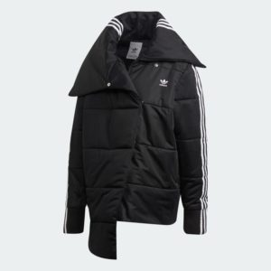 Puffer_Track_Jacket_Black_EC1916_01_laydown
