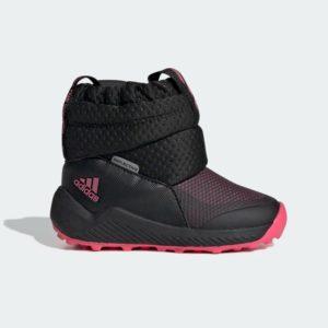 RapidaSnow_Boots_Black_EE6170_01_standard