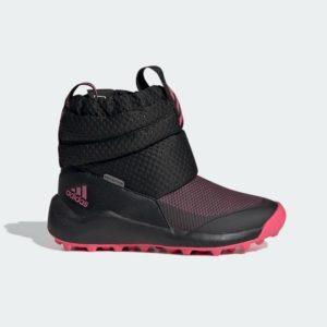 RapidaSnow_Boots_Black_EE6172_01_standard