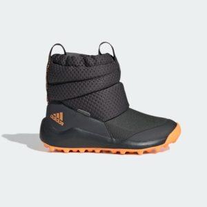 RapidaSnow_Boots_Grey_G27178_01_standard