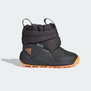 RapidaSnow_Boots_Grey_G27180_01_standard
