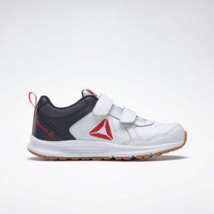 Reebok_Almotio_4.0_Shoes_White_DV8717_01_standard