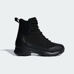 Terrex_Heron_CW_CP_Boots_Black_AC7838_01_standard