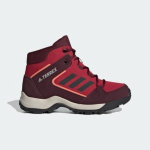 Terrex_Hyperhiker_Hiking_Shoes_Burgundy_G26534_01_standard