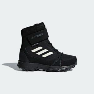 Terrex_Snow_CF_Winter_Hiking_Shoes_Black_S80885_01_standard