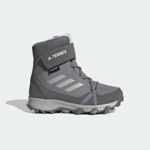 Terrex_Snow_CF_Winter_Hiking_Shoes_Grey_G26580_01_standard