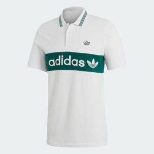 adidas_Samstag_Colorblock_Polo_Shirt_White_EC9306_01_laydown
