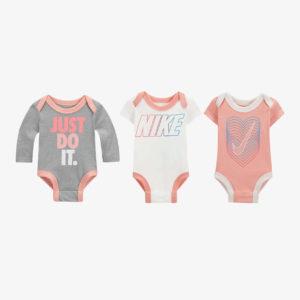 baby-0-9m-bodysuit-3-pack-G5lG20(1)