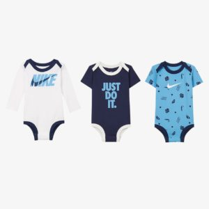 baby-0-9m-bodysuit-3-pack-Rc8s8h