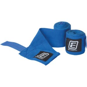 boxbandage-elastic-tn_225560_545_1