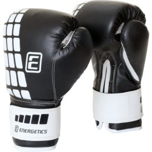 boxing-glove-pu-ft_225550_901_hero
