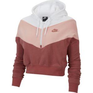 bv4992-897_nike-heritage-hoodie-damen-rot-rosa-weiss