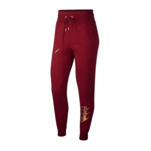 nike-bv5033-677-w-nsw-pant-bb-shine_0